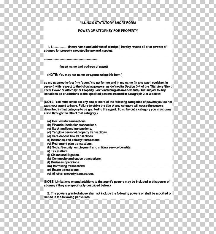 Résumé Document Template Cover Letter Curriculum Vitae PNG ...