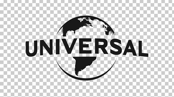 Universal S Logo Universal City Film Studio PNG, Clipart, Black And White, Brand, Circle, Comcast, Commercial Free PNG Download