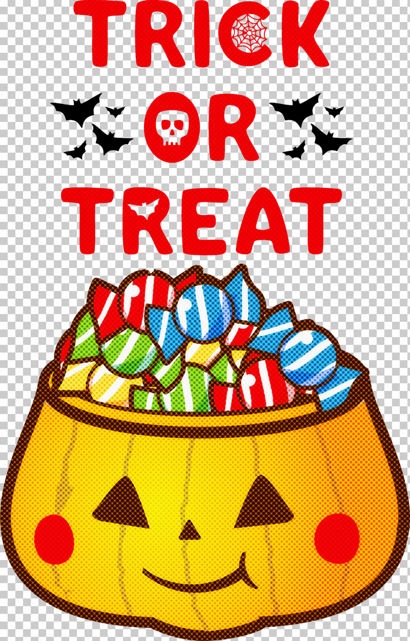 Trick Or Treat Halloween Trick-or-treating PNG, Clipart, Baby Costume, Baby Creysi, Clothing, Costume, Disguise Free PNG Download