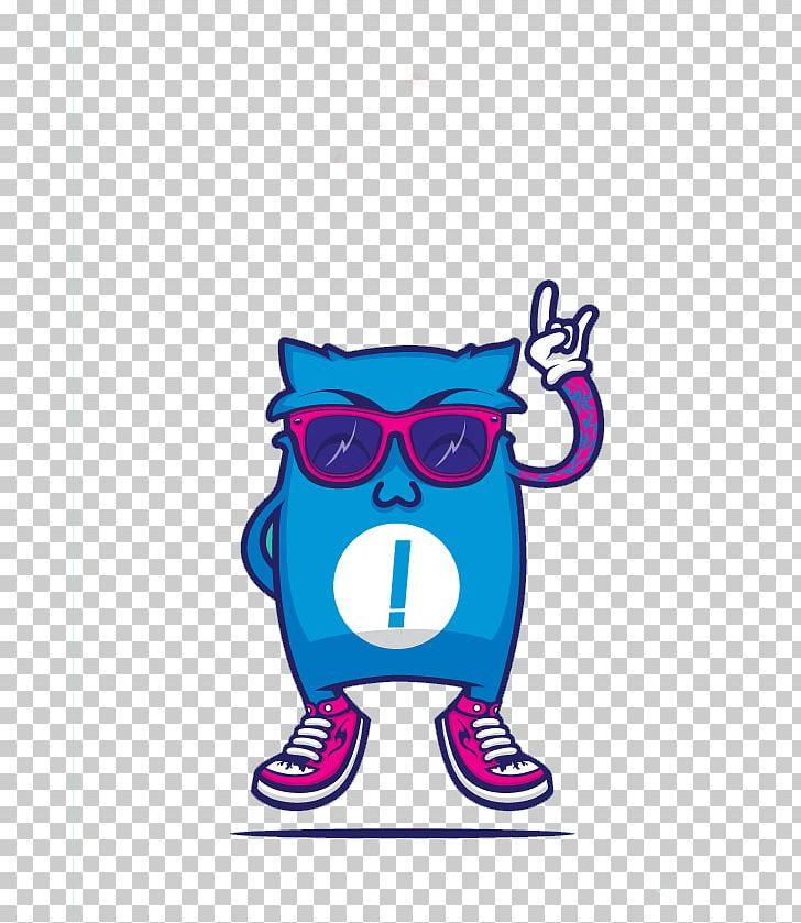 Cartoon PNG, Clipart, American, Bird, Blue, Cartoon, Cartoon Character Free PNG Download