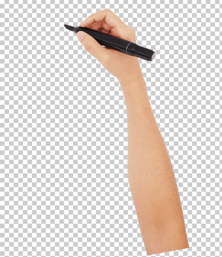 Finger Gesture Hand PNG, Clipart, Angle, Arm, Download, Euclidean Vector, Finger Free PNG Download