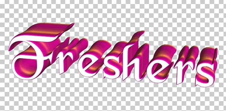 Logo Brand Font PNG, Clipart, 3d Computer Graphics, 3d Letters, Banner, Brand, Brochure Free PNG Download