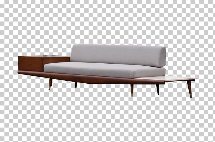 Super Sofa Bed Couch Table Loveseat Chair Png Clipart Adrian Onthecornerstone Fun Painted Chair Ideas Images Onthecornerstoneorg