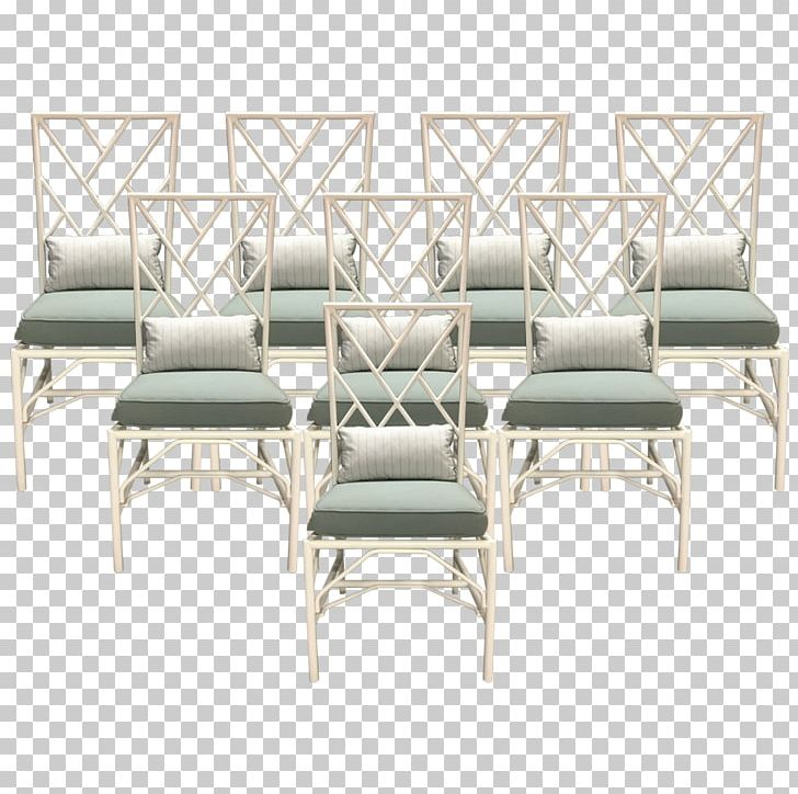Magnificent Table Chair Dining Room Garden Furniture Matbord Png Pabps2019 Chair Design Images Pabps2019Com