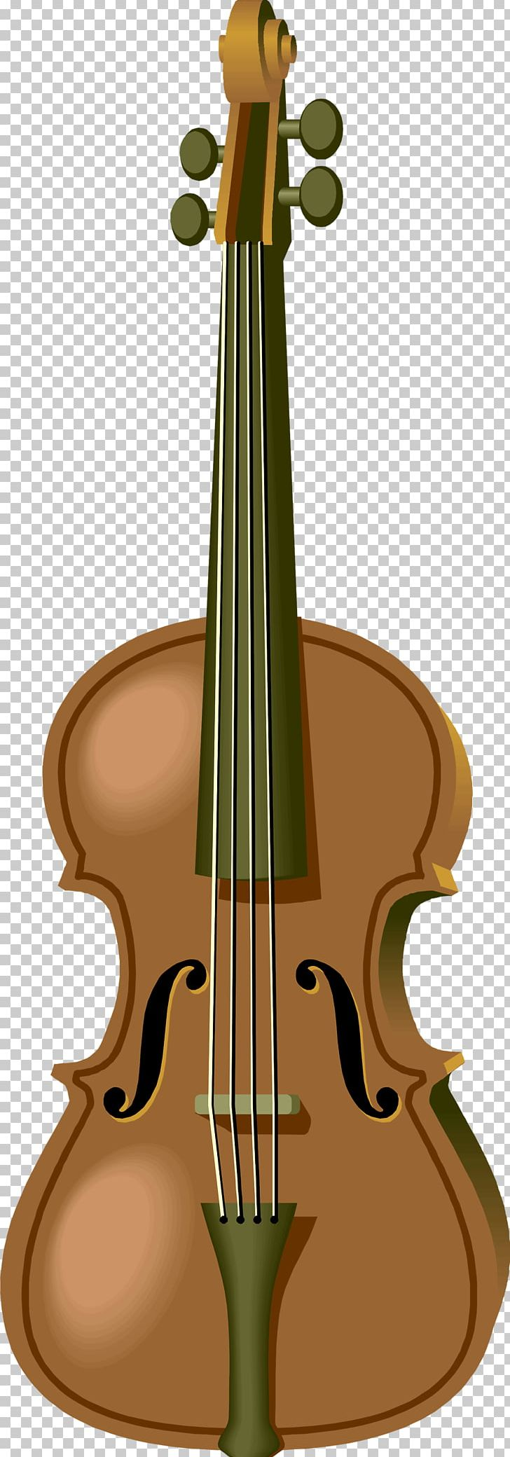 Cello Violin Musical Instruments PNG, Clipart, Bass Violin, Bow, Bowed String Instrument, Cello, Double Bass Free PNG Download