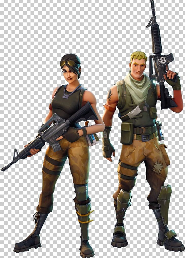 Fortnite Battle Royale Battle Royale Game Video Game Character PNG, Clipart, Action Figure, Army, Art Game, Battle Royale Game, Character Free PNG Download