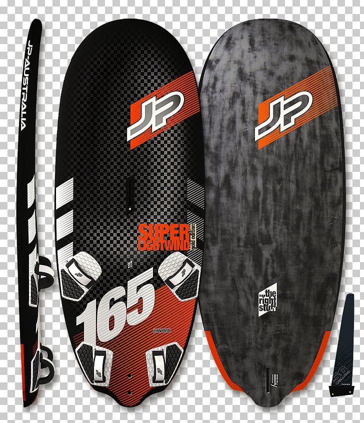 Windsurfing Sport Standup Paddleboarding Caster Board PNG, Clipart, Boardsport, Brand, Caster Board, Foil, Foilboard Free PNG Download