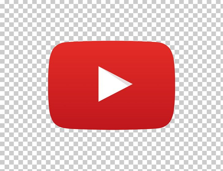 YouTube Logo PNG, Clipart, Airplane, Angle, Brand, Computer Icons, Computer Software Free PNG Download