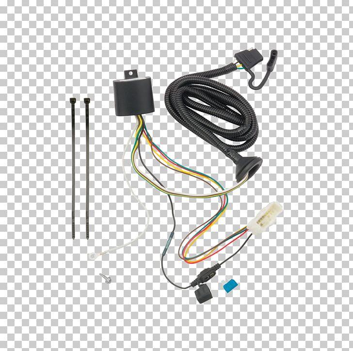 2015 honda pilot electrical cable car electrical connector png, clipart, 2015  honda pilot, cable, cable harness,