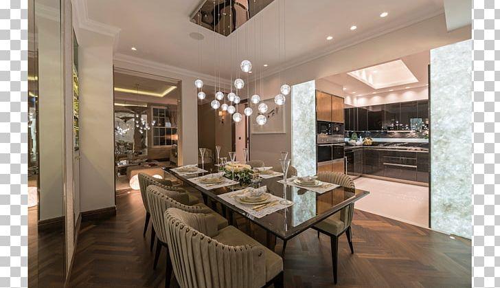Interior Design Services House Decorative Arts Renovation PNG, Clipart, 161 London, Bathroom, Bedroom, Ceiling, Decorative Arts Free PNG Download