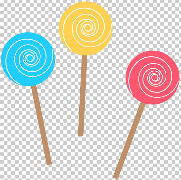 Lollipop Confectionery Ame Candy Obake PNG, Clipart, Ame, Black Cat, Candy, Confectionery, Encapsulated Postscript Free PNG Download