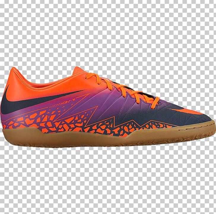 e7326172a Nike Shoes Hypervenom Phelon II IC Football Boot Nike Kid's Hypervenom  Phelon II FG Soccer Cleats ...
