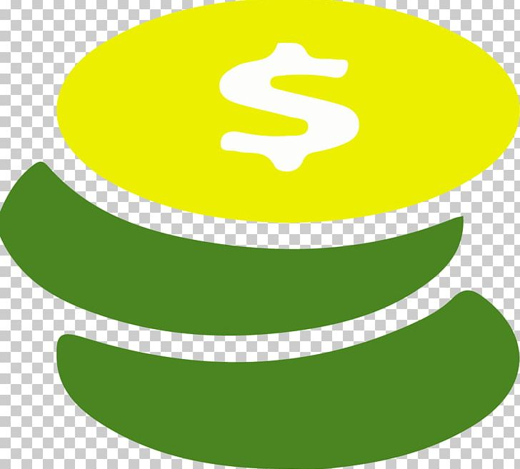 Green Line PNG, Clipart, Area, Art, Circle, Green, Line Free PNG Download