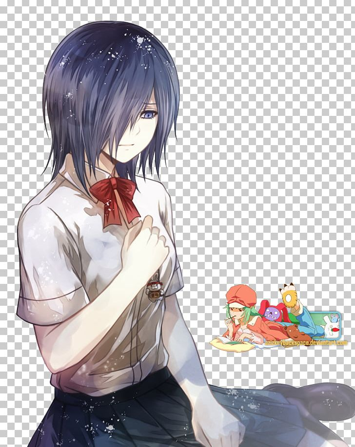 tokyo ghoul re opening theme download