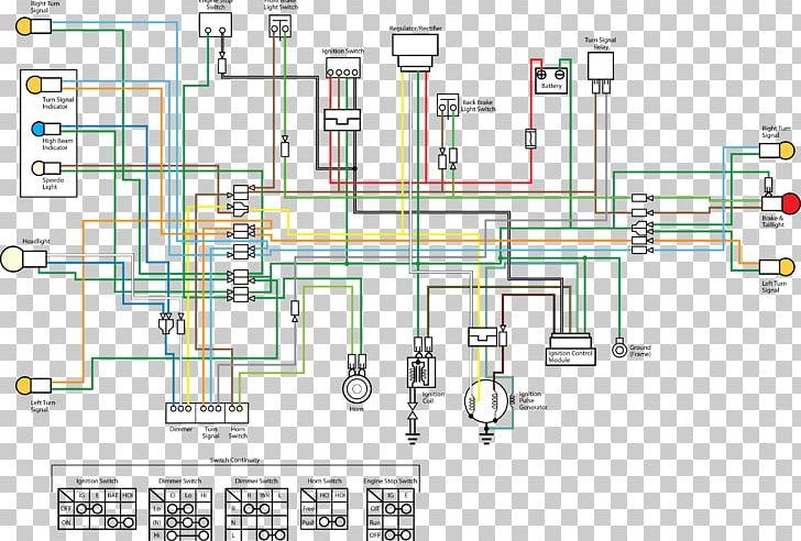 wiring diagram honda wave series electrical wires & cable honda wave 110i  png, clipart, angle, area,