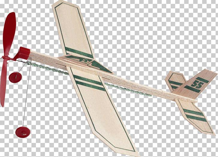 Surprising Airplane Model Aircraft Lisunov Li 2 Diagram Png Clipart Aircraft Wiring Digital Resources Lavecompassionincorg