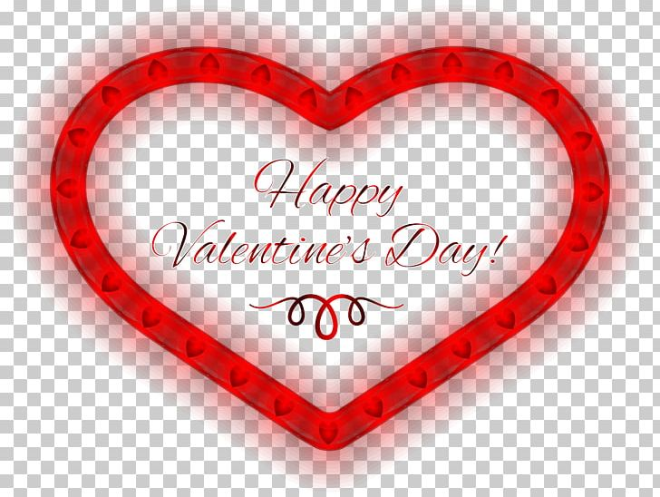 Valentine's Day Heart PNG, Clipart, Clipart, Clip Art, Cupid, Happy, Happy Valentines Day Free PNG Download