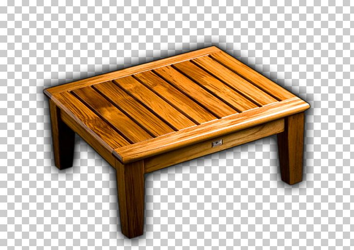 Coffee Tables Teak Furniture Chair Png Clipart Angle Boat
