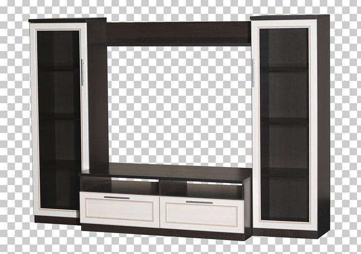 Kerulen Furniture Living Room Cabinetry Shelf PNG, Clipart ...