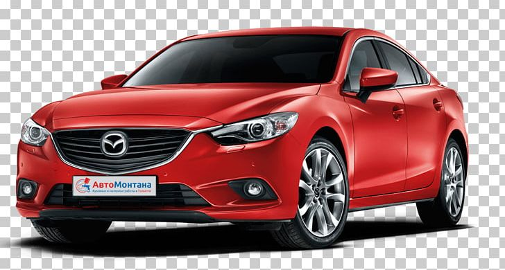 Suzuki Car Dealership >> Maruti Suzuki Car Suzuki Alto Png Clipart Automotive Design