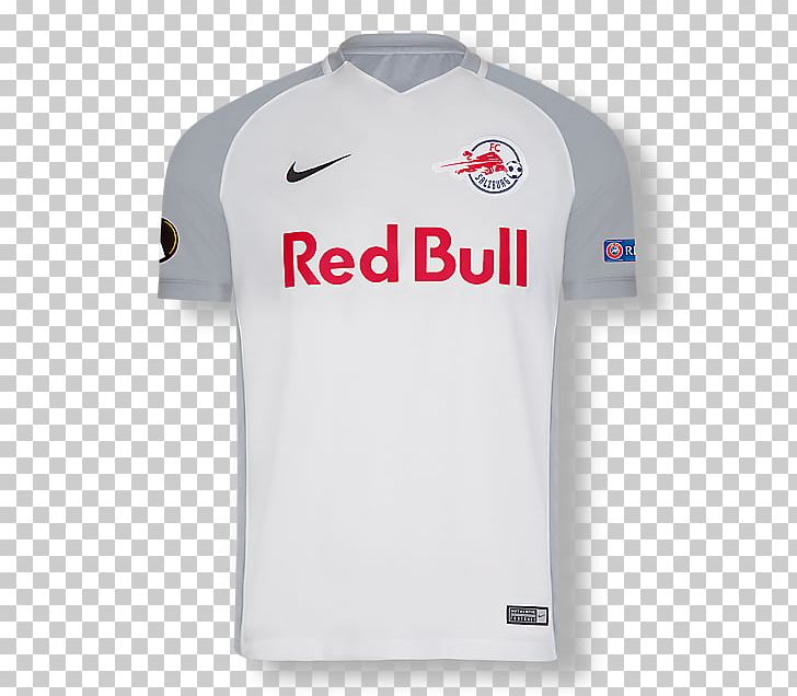 Fc Red Bull Salzburg T Shirt Rb Leipzig Sleeve Png Clipart