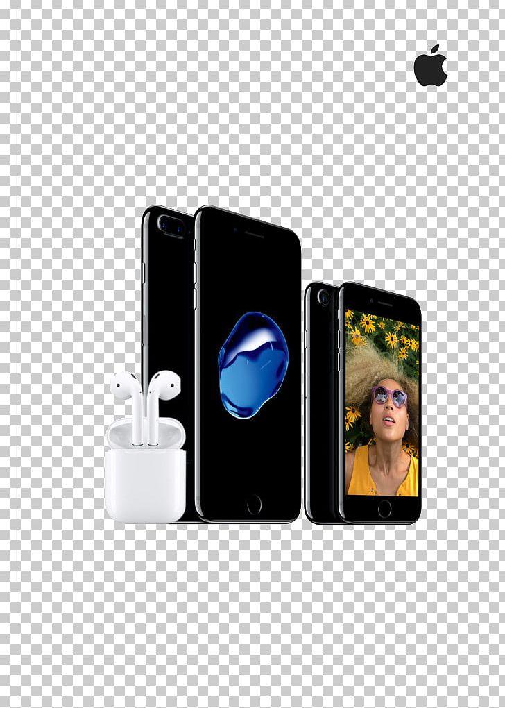 IPhone 5 IPhone 7 Plus Headphones Apple PNG, Clipart, Black Headphones, Electronic Device, Electronics, Gadget, Headphone Free PNG Download