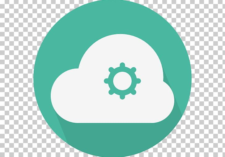 Cloud Computing Computer Icons Web Hosting Service PNG, Clipart, Aqua, Area, Brand, Circle, Cloud Computing Free PNG Download