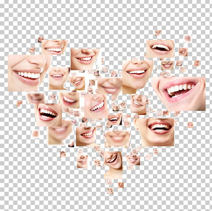 Smile Cosmetic Dentistry Tooth PNG, Clipart, Creative Ads, Creative Artwork, Creative Background, Creative Graphics, Creative Logo Design Free PNG Download