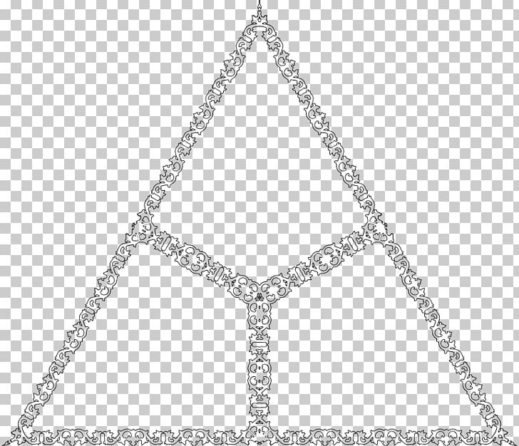 Triangle fancy. Frames png clipart angle