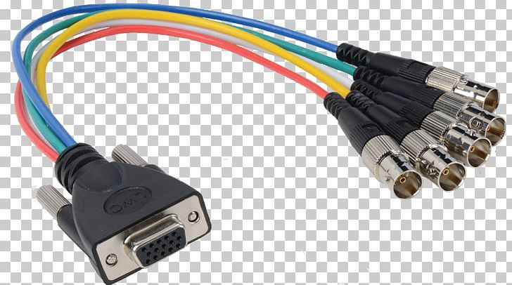 serial cable bnc connector vga connector electrical connector network  cables png, clipart, adapter, bnc connector, cable, circuit diagram