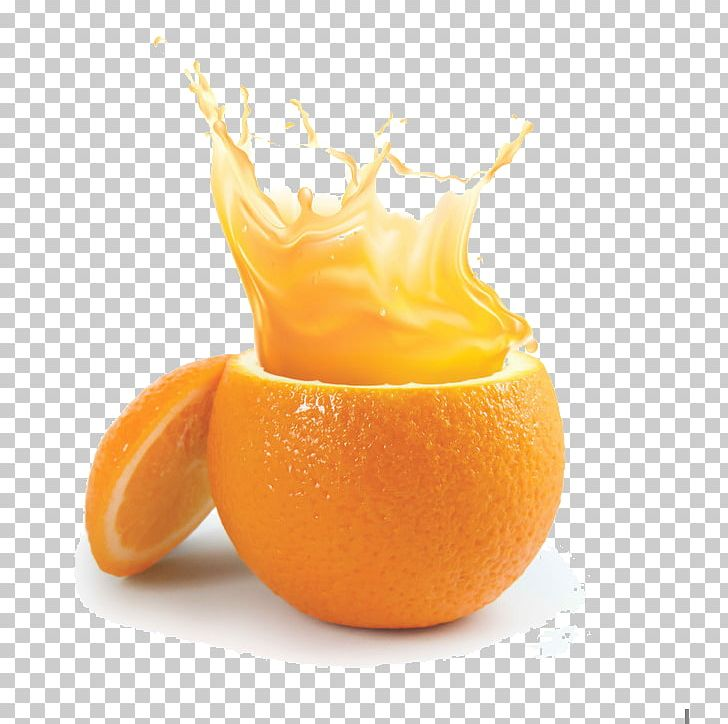 Orange Juice Food PNG, Clipart, Auglis, Citric Acid, Clementine, Cup, Drink Free PNG Download