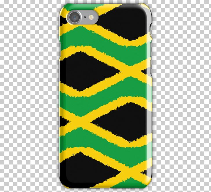 Line Mobile Phone Accessories Text Messaging Mobile Phones Font PNG, Clipart, Art, Iphone, Jamaica Flag, Line, Mobile Phone Accessories Free PNG Download