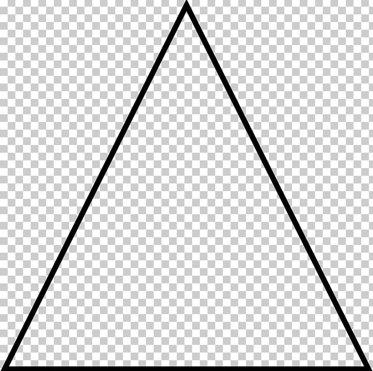Equilateral Triangle Equilateral Polygon Regular Polygon