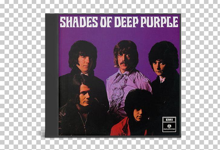 Shades Of Deep Purple Phonograph Record Album Hey Joe Png Clipart Album Album Cover Deep Purple,Black Subway Tile Backsplash Bathroom