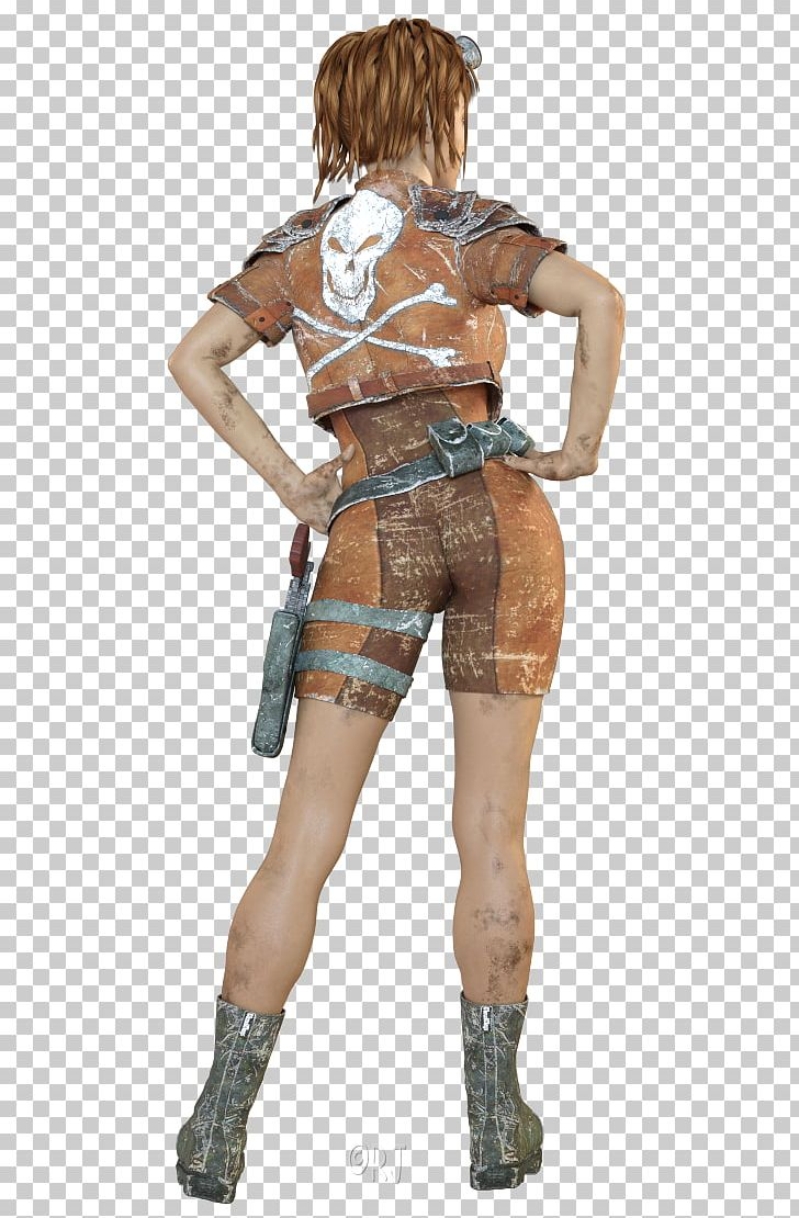 Costume PNG, Clipart, Costume, Costume Design, Figurine, Joint Free PNG Download