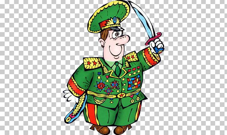 Defender Of The Fatherland Day Caricature Holiday 23 February Humour PNG, Clipart, 23 February, Art, Artwork, Caricature, Cartoon Free PNG Download
