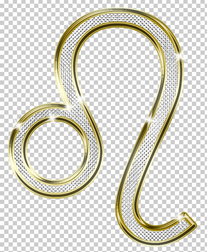 Astrological Sign Zodiac Horoscope Leo Symbol PNG, Clipart