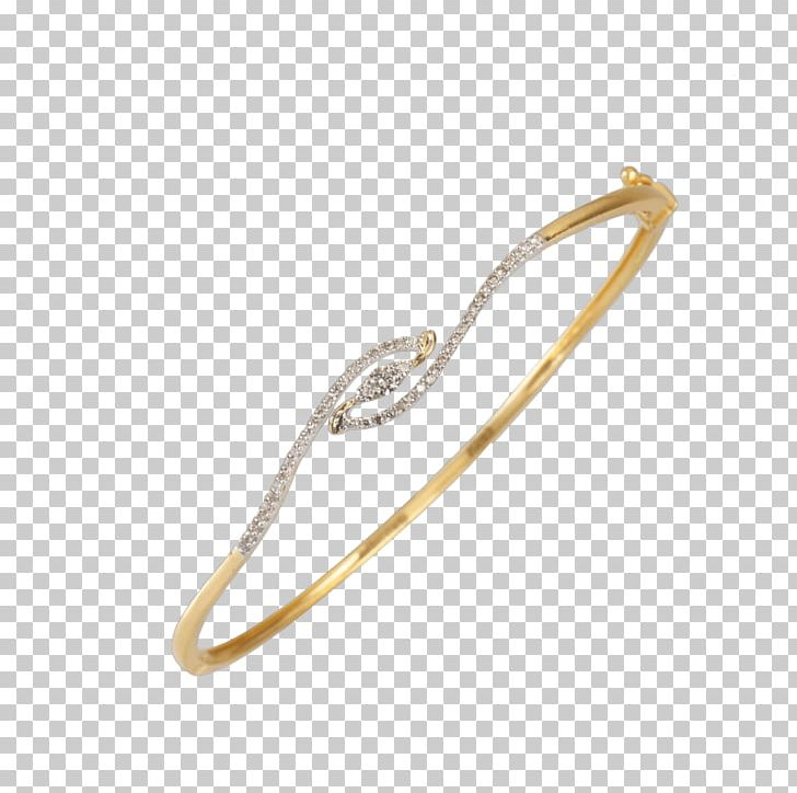 Bangle PNG, Clipart, Bangle, Fashion Accessory, Jewellery, Others Free PNG Download