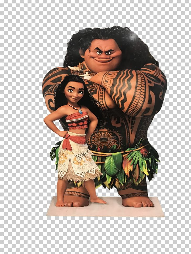 Standee IPhone 6 Plus Moana & Pua IPhone 6s Plus Māui PNG, Clipart, Amp, Disney Princess, Figurine, Iphone, Iphone 6 Plus Free PNG Download