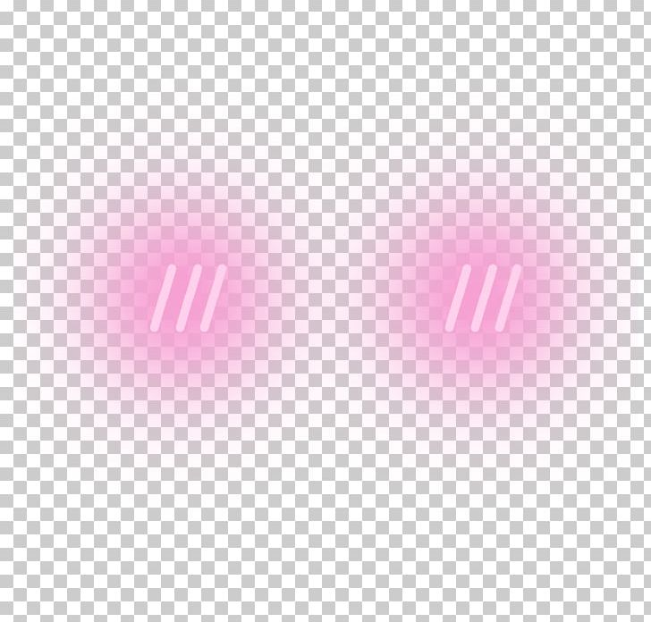 Blush Shy Roblox Blushing Kavaii Freckle Heart Cuteness Png Clipart Blushing Color Computer Wallpaper Cuteness Ear Free Png Download