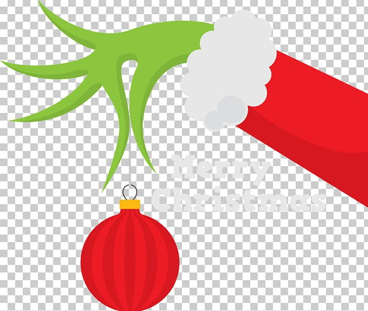 How The Grinch Stole Christmas! Silhouette Whoville PNG, Clipart, Autocad Dxf, Cartoon Santa Claus, Christmas, Circle, Claus Vector Free PNG Download