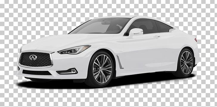 2017 Infiniti Q60 2 0 T >> 2018 Infiniti Q60 Car 2017 Infiniti Q60 3 0t Premium Awd