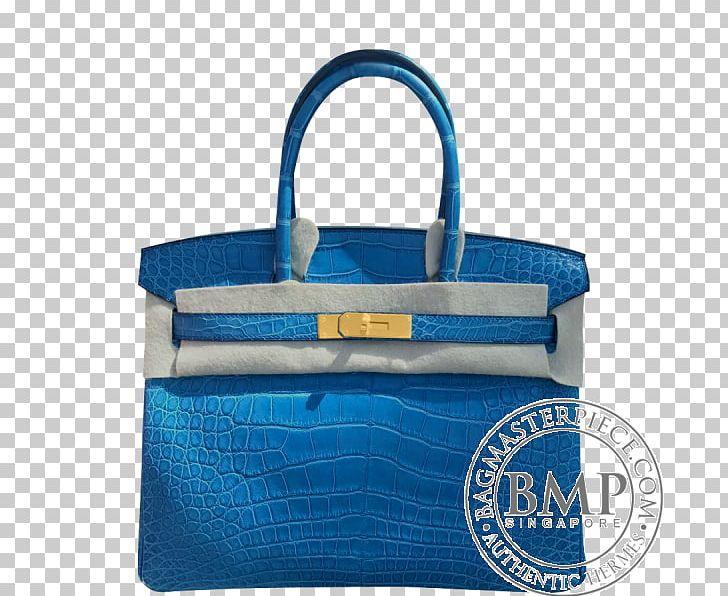 5867a94f7f0d10 Tote Bag Chanel Handbag Birkin Bag Hermès PNG, Clipart, Azure, Bag, Birkin  Bag, Blue, ...
