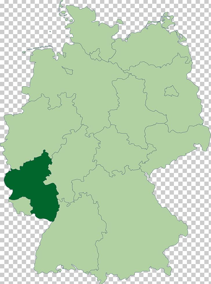 Bremen Thuringia Speyer States Of Germany East Germany PNG, Clipart ...