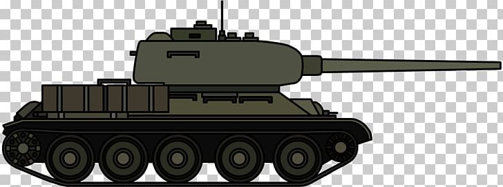 World Of Tanks T-34-85 IS Tank Family PNG, Clipart ...