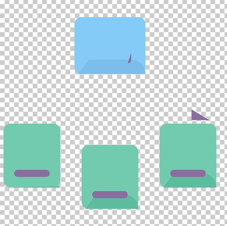 flowchart computer icons symbol png, clipart, azure, block diagram, blue,  brand, chart free png download