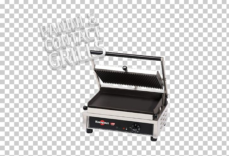 36b6a0c153 Panini Toast Ham Tefal Barbecue Grill 2000w GC305012 PNG