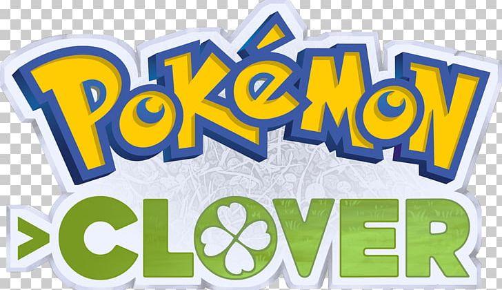 Pokemon leaf green rom hack download