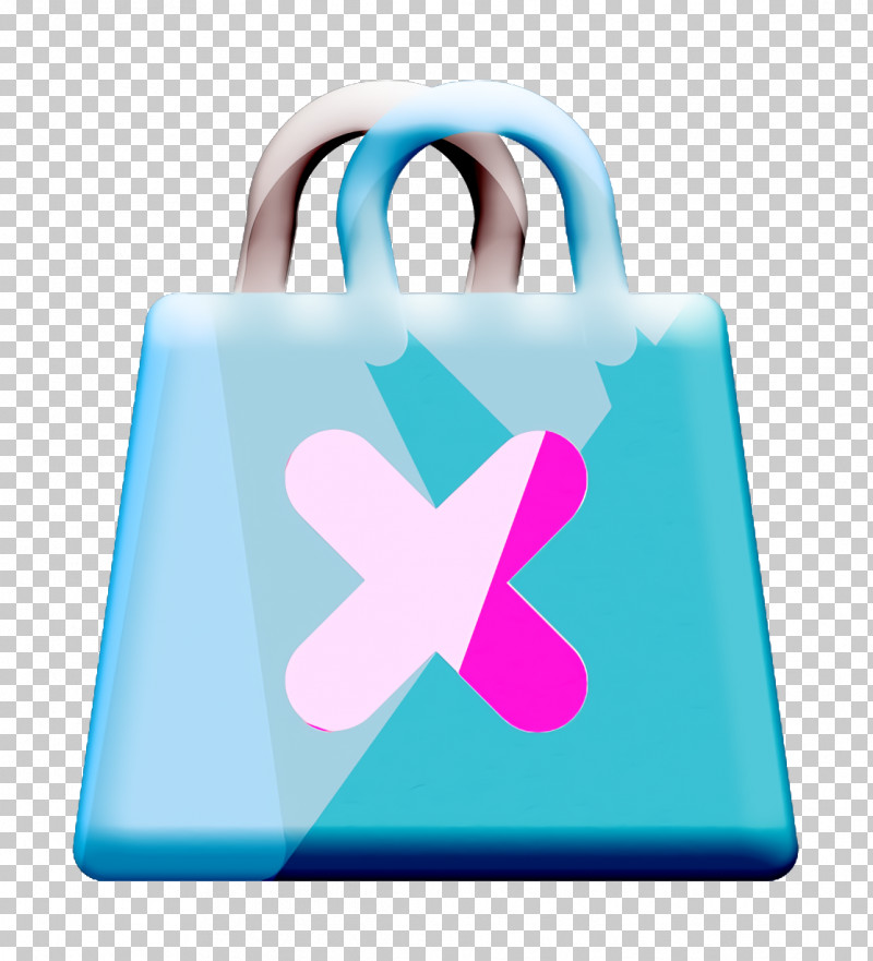 Bag Icon Shopping Bag Icon Finance Icon PNG, Clipart, Bag Icon, Finance Icon, Meter, Microsoft Azure, Shopping Bag Icon Free PNG Download