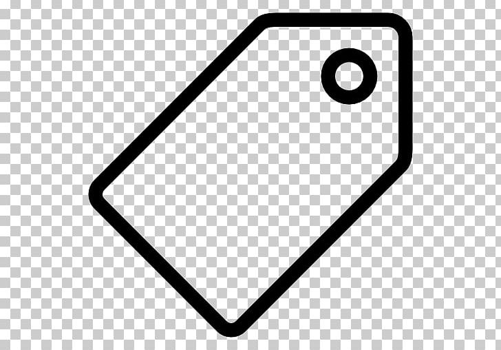 Price tag white. Computer icons png clipart